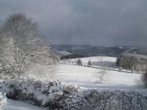 Schnee003